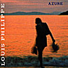 azure cover image